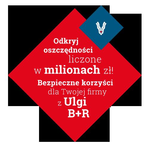 ulga-br