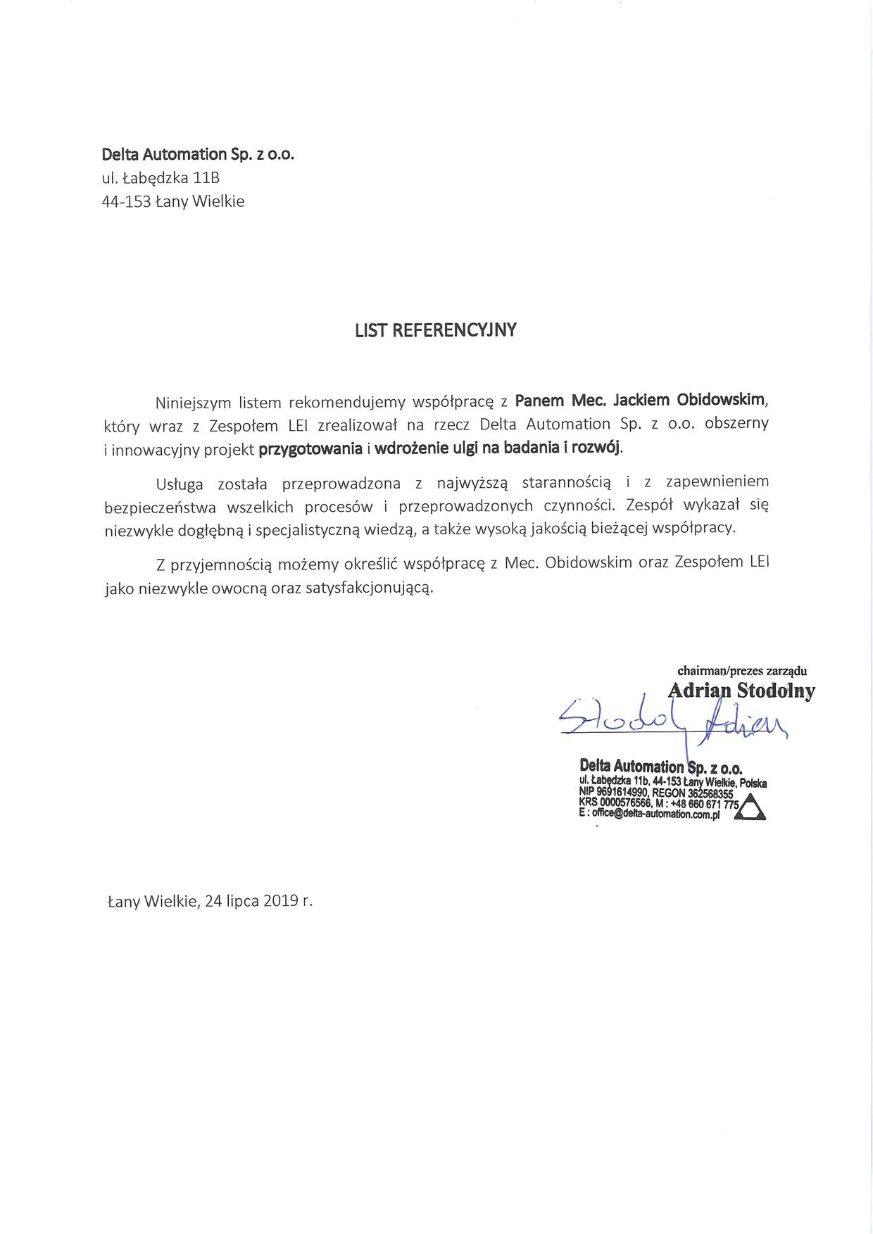 list-referencyjny-delta-automation