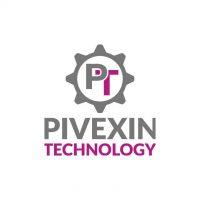 pivexin